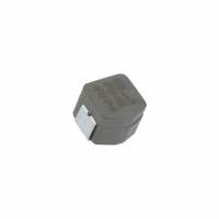 MPLCV0654L220 Inductor wire SMD