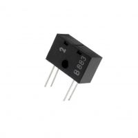 EE-SF5-B Sensor photoelectric