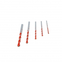 ALP.1007051 Drills for wood, for metals, for