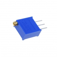 3296W-1-103LF Potentiometer