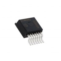 BTN8982TA Integrated circuit power