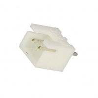 10x B2B-XH-A Socket wire-board