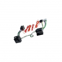 HF-59030 Cable for THB, Parrot