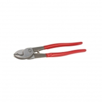 CK-3963-240 Pliers for cutting 240mm