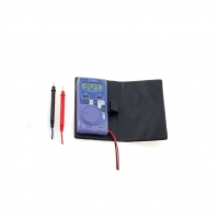 DM-1015 Digital multimeter LCD