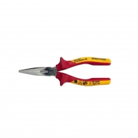 WDM-FRZS160 Pliers insulated flat