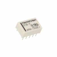 NY-5W-K Relay electromagnetic SPST