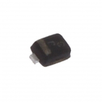 6x ESD9R3.3ST5G Diode transil
