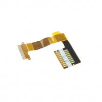 14340 Ribbon cable for panel