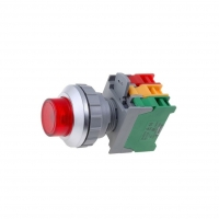 LBL30-1-O/C-R Switch push-button