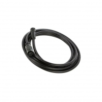 AX-BCX3 Extension cable for video