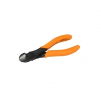 SA.21HDD-140 Pliers side,for cutting Pliers
