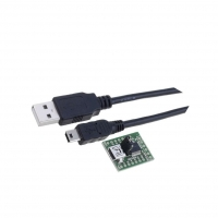 ADM00393 Development kit Microchip