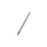 SR-F2 Tip conical 0.8mm for PENSOL-SL963