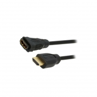 CH0060 Cable HDMI 1.4 HDMI socket,