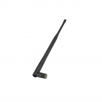 WIFI-ANT415 Antenna WiFi 7dBi