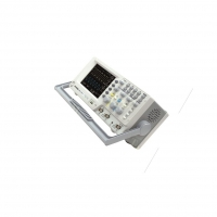 GDS-1052-U Oscilloscope digital