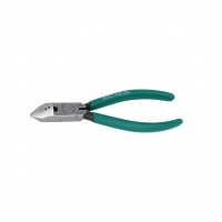 FUT.NN-46 Pliers side, for cutting, for wire