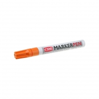 CRC-MARKER-OR Marker marking orange MARKER