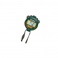 1x HW30 Stop watch Temp -10÷50°C