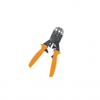 WDM-TT864RS Tool for RJ plug crimping