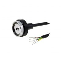 DS9092LED Adapter touch probe