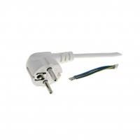 S3-3/10/1.8WH Cable CEE 7/7 E/F