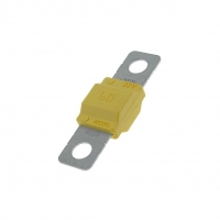 MIDIVAL-60A Fuse fuse automotive