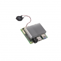 UPC-CHT01-A10-0432 Oneboard