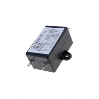 FYG03T5 Filter anti-interference