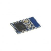 WT51822-S4AT Module Bluetooth Low