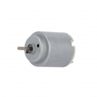 2x WSH-10427 Motor DC without