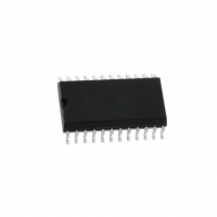 HV513WG-G Driver serial in,
