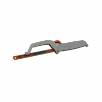 SA.208 Mini saw frame metal 250mm