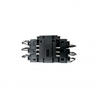 KC33-12 Contactor3-pole Mounting