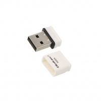 QOLTEC-50504 WiFi adapter USB 2.0