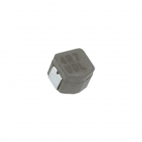 MPLCV0654L4R7 Inductor wire SMD