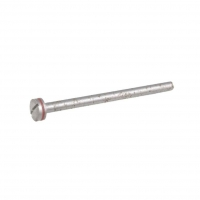 D-E1639 Mandrel Plunger diameter2,34mm E1639