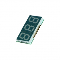 OSK3039A-LG Display LED SMD