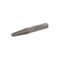 SA.1424-6.2 Screw extractor Dia 6.2÷11mm L