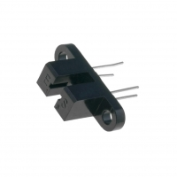 H21A2-I Optocoupler slotted with