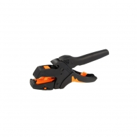 WDM-STRIPAX-ULT Stripping tool Wire round