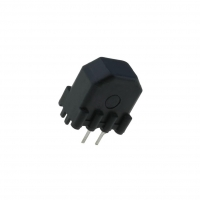 CAV-0.5-27 Inductor wire 27mH 0.5A