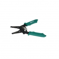 FUT.PA-07 Stripping tool