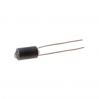 10x FR2 Inductor ferrite Number of