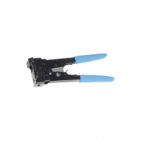 2-231652-1 Tool for crimping RJ45 8p/8c