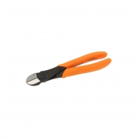 SA.21HDD-200IP Pliers side,for cutting