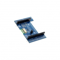 X-NUCLEO-IDS01A5 Expansion board