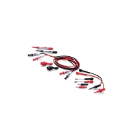 U8201A Test acces kit red and