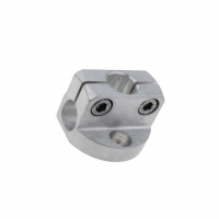 GN473-B12-MT Mounting coupler